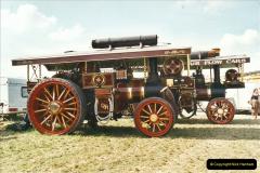 GDSF 2002. Picture (151) 151