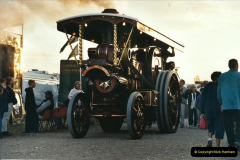 GDSF 2002. Picture (161) 161