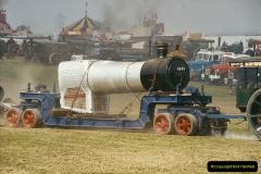 GDSF 2002. Picture (166) 166