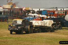 GDSF 2002. Picture (171) 171