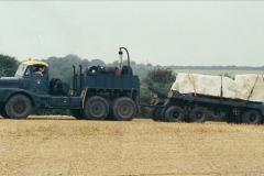 GDSF 2002. Picture (174) 174