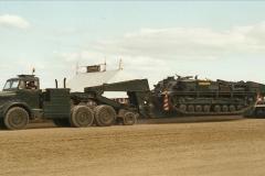 GDSF 2002. Picture (176) 176