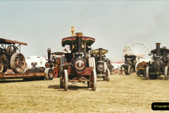 GDSF 2002. Picture (183) 183
