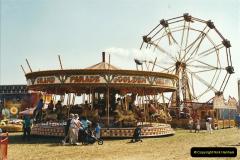 GDSF 2002. Picture (190) 190