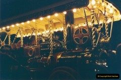 GDSF 2002. Picture (206) 206