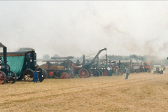 GDSF 2002. Picture (6) 006