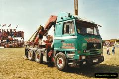GDSF 2002. Picture (65) 065