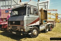 GDSF 2002. Picture (66) 066