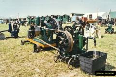GDSF 2002. Picture (68) 068