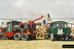 GDSF 2002. Picture (70) 070
