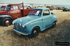 GDSF 2002. Picture (76) 076