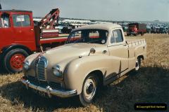 GDSF 2002. Picture (77) 077