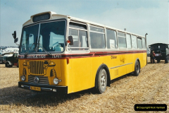 GDSF 2002. Picture (78) 078