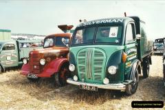 GDSF 2002. Picture (82) 082