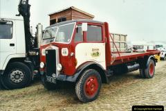 GDSF 2002. Picture (85) 085