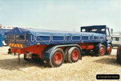 GDSF 2002. Picture (89) 089