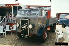 GDSF 2002. Picture (96) 096
