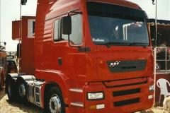 GDSF 2002. Picture (99) 099