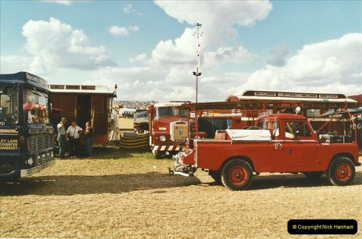 GDSF 2003. Picture (104) 104