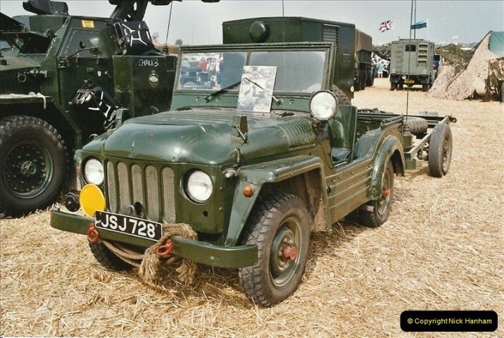 GDSF 2003. Picture (108) 108