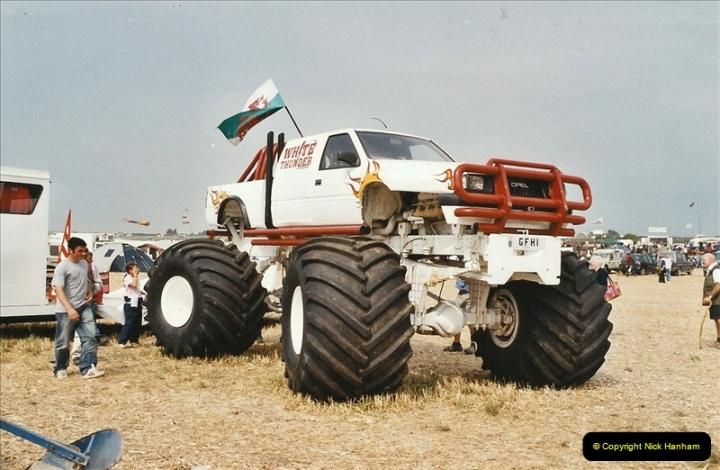 GDSF 2003. Picture (112) 112