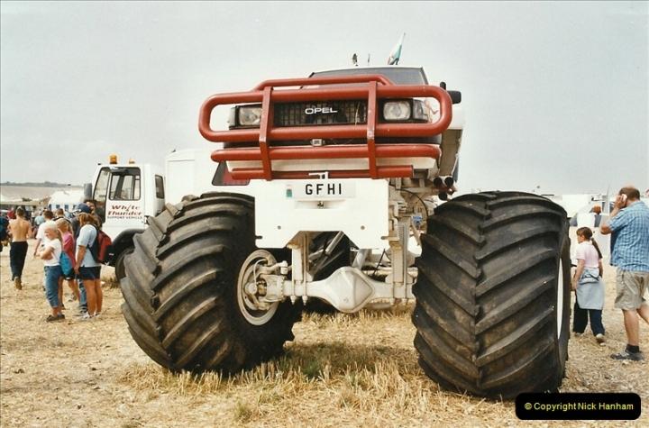 GDSF 2003. Picture (113) 113