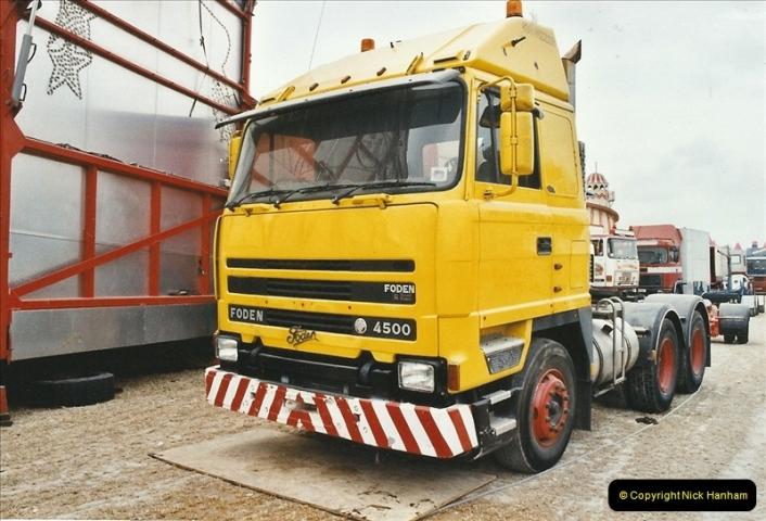 GDSF 2003. Picture (114) 114