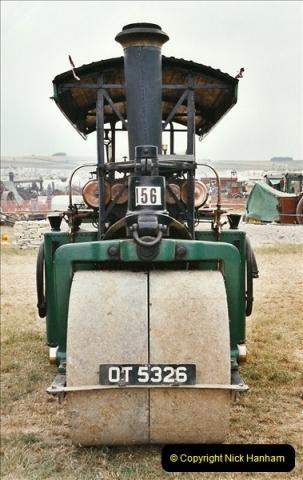 GDSF 2003. Picture (13) 013