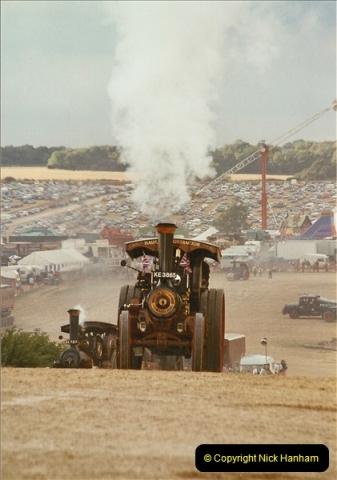 GDSF 2003. Picture (145) 145