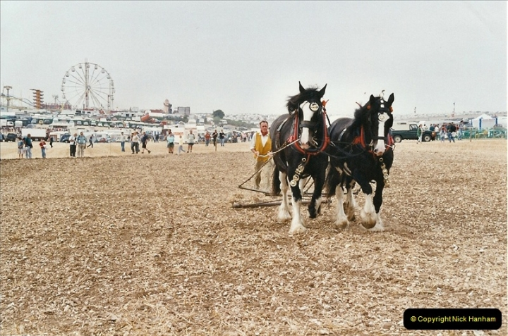 GDSF 2003. Picture (159) 159