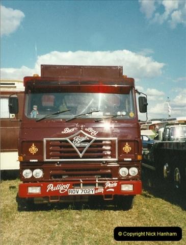 GDSF 2003. Picture (175) 175