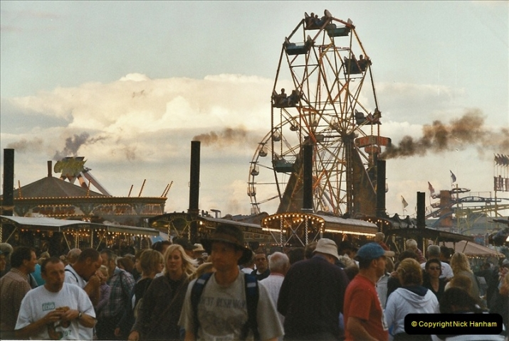 GDSF 2003. Picture (181) 181