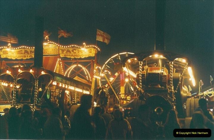 GDSF 2003. Picture (183) 183