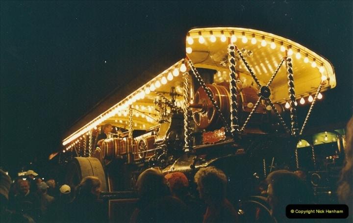 GDSF 2003. Picture (186) 186
