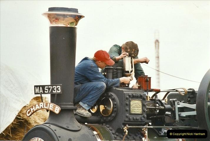 GDSF 2003. Picture (2) 002