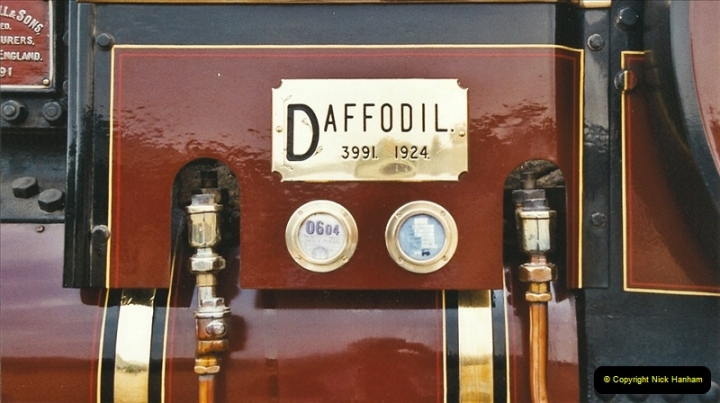 GDSF 2003. Picture (3) 003