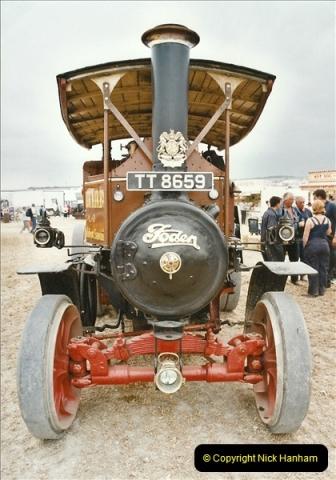 GDSF 2003. Picture (45) 045