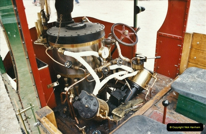 GDSF 2003. Picture (47) 047
