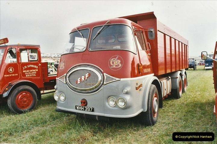 GDSF 2003. Picture (54) 054