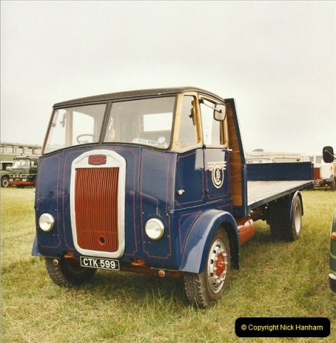 GDSF 2003. Picture (59) 059