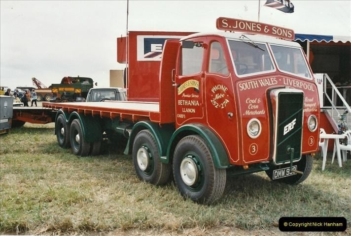 GDSF 2003. Picture (65) 065
