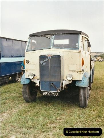 GDSF 2003. Picture (71) 071
