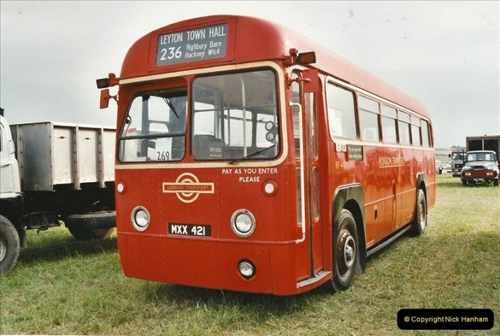 GDSF 2003. Picture (72) 072