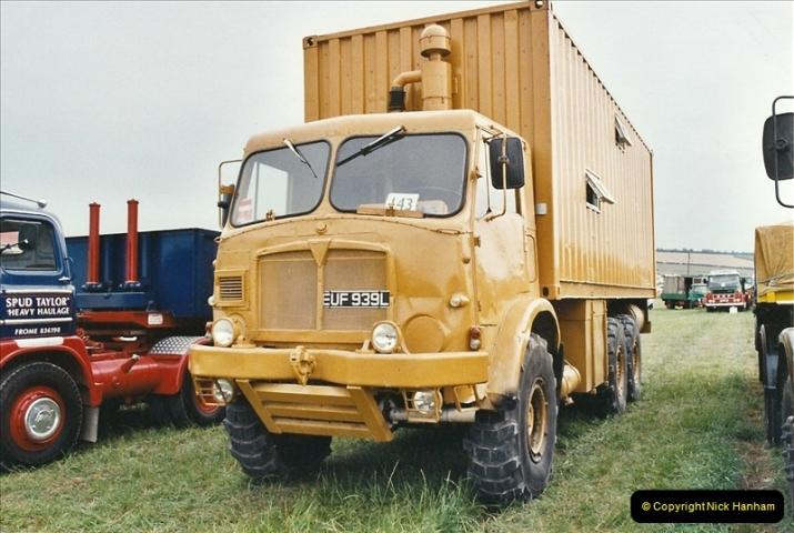 GDSF 2003. Picture (75) 075