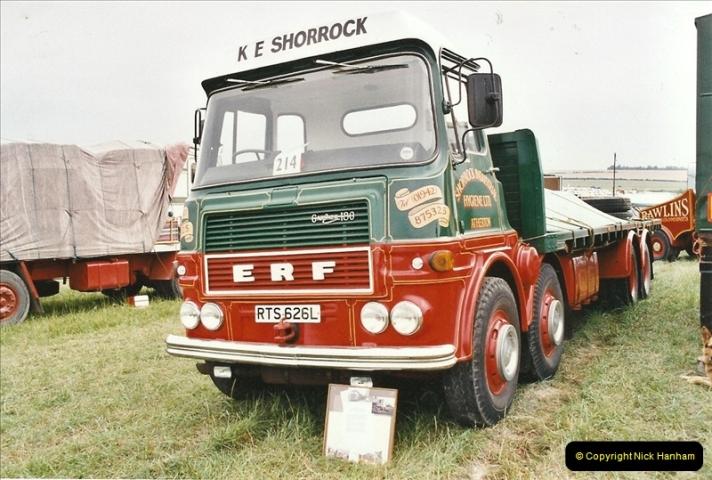 GDSF 2003. Picture (84) 084