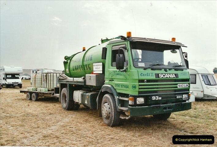 GDSF 2003. Picture (90) 090