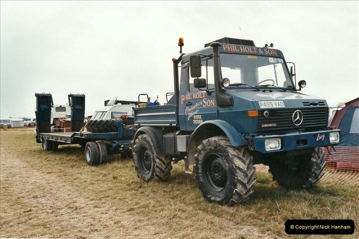 GDSF 2003. Picture (91) 091