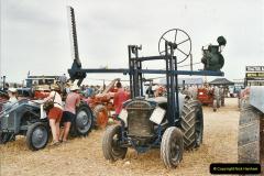 GDSF 2003. Picture (100) 100