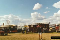 GDSF 2003. Picture (103) 103