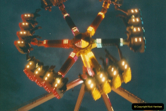GDSF 2003. Picture (182) 182